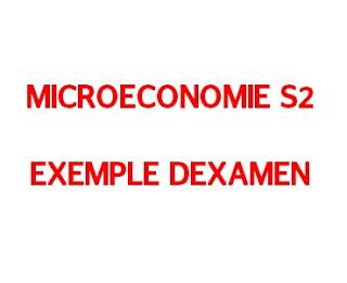 MICRO S2