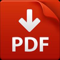 les amortissement cours et exercices corrigés PDF