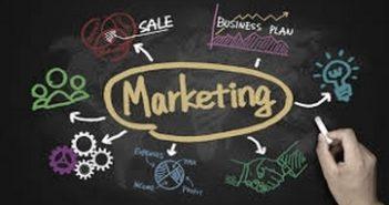cours de marketing international doc