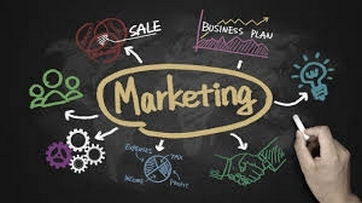 cours de marketing international doc