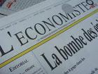 economie et gestion etudiant