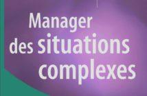 manager l'entreprise