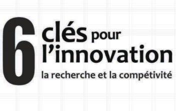 innovation recherche