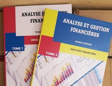 analyse et gestion financière s4