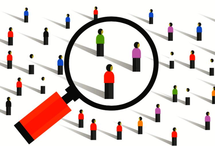 comment construire une échantillon pour mener une enquête