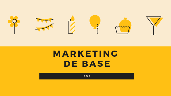 marketing de base S3 pdf