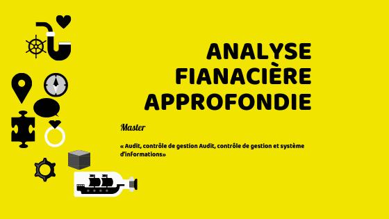 cours analyse financière approfondie pdf