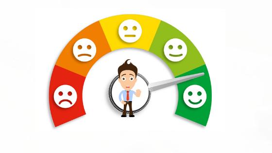 Comment améliorer le bien être au travail
