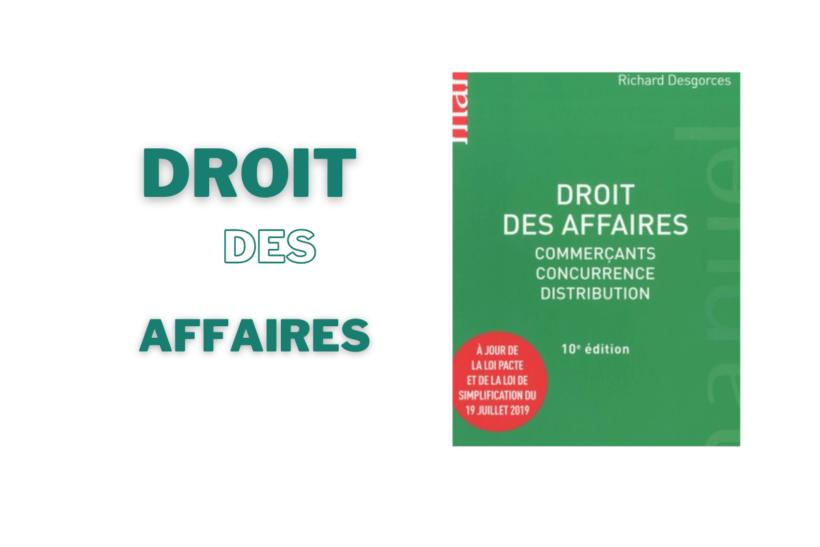 https://www.economie-gestion.com/download/droit-des-affaires-pdf-gratuit/