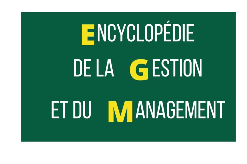 Encyclopédie de la Gestion et du Management PDF