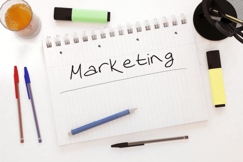 25 QCM marketing avec corrigé pdf