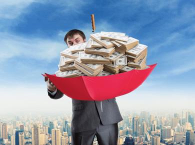 L'influence des problèmes monétaires sur les décisions de l'entreprise