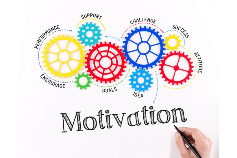 30 méthodes pour booster votre motivation personnelle