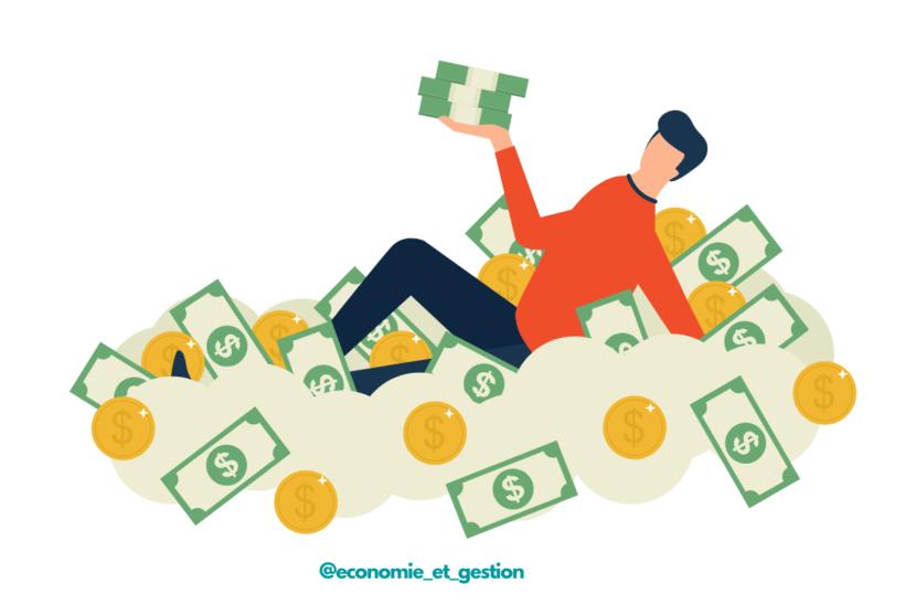 6 principes pour atteindre la liberté financière