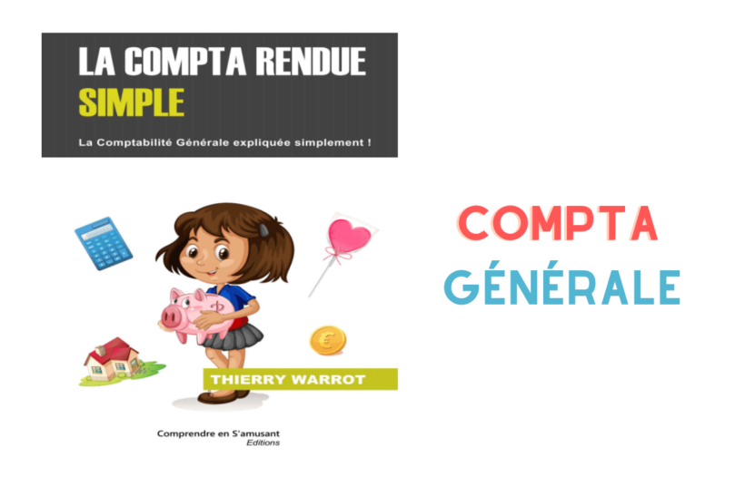 les concepts de base de la comptabilité générale pdf
