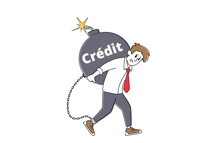 comment rembourser ses crédits rapidement